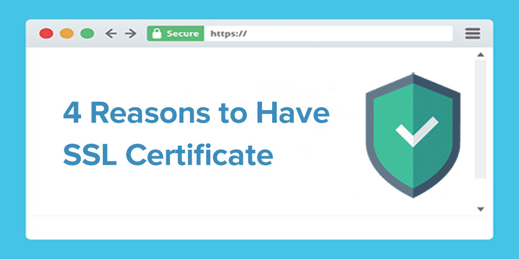 4 Reasons To Have Ssl Certificate Neutron Dev