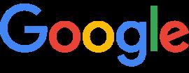 google neutron dev
