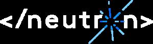 neutron dev logo
