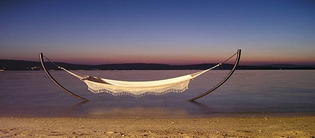 sunset relax neutron dev