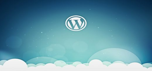 how to install wordpress to cpanel in 5 easy steps featured image