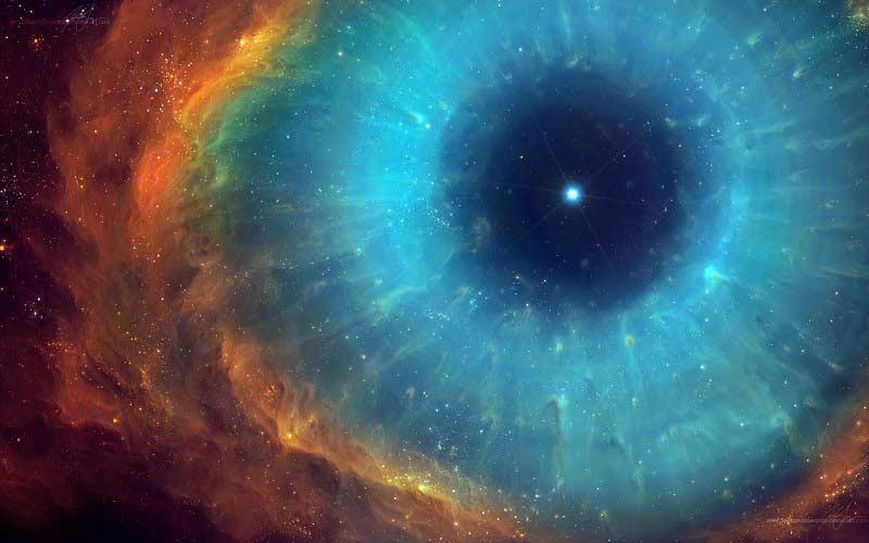 Image result for neutron star exploding image