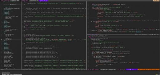 4-most-popular-text-editors-for-developers-facebook