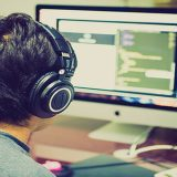 how-to-start-learning-to-code-when-you-dont-know-where-to-start